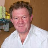 Стрыков Владимир Александрович, педиатр