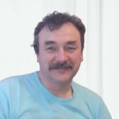 Савельев Владимир Германович, нейрохирург