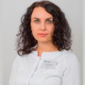Самойлова Ольга Борисовна, невролог