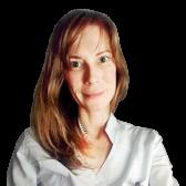 Калашникова Вера Викторовна, врач УЗД