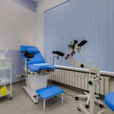 Клиника МедЦентрСервис, фото №4
