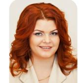 Ермина Вероника Владимировна, врач-косметолог