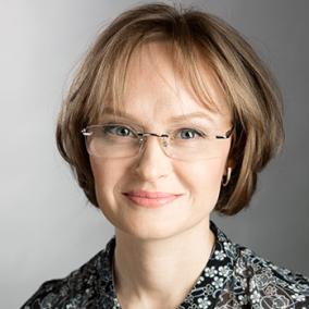 Мамаева Юлия Владимировна, психиатр
