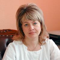 Пономарева Юлия Анатольевна, уролог
