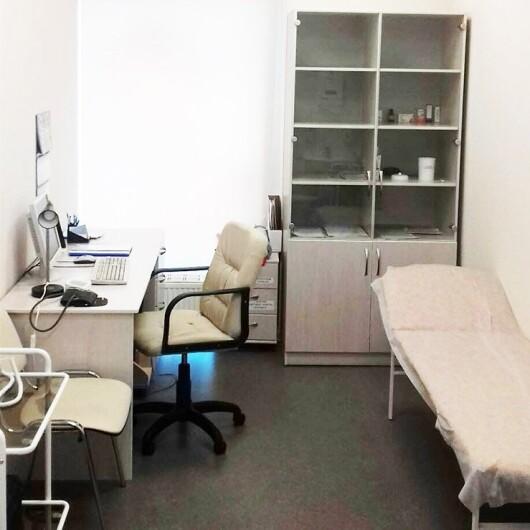 Первая Невская клиника в Кудрово, фото №3