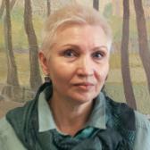 Калашникова Татьяна Павловна, невролог