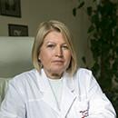 Олейникова Наталия Викторовна, кардиолог