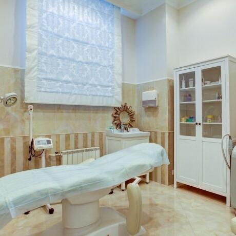 Медицинский центр Сармедикал на Малой Грузинской, фото №4