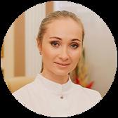 Коноваленко Оксана Юрьевна, ортодонт