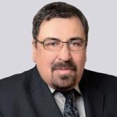 Мерзляков Вадим Юрьевич, сосудистый хирург