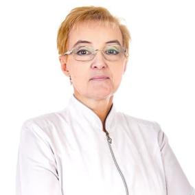 Грошева Елена Владимировна, акушер-гинеколог, гинеколог, гинеколог-хирург, репродуктолог, Взрослый - отзывы