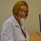 Козлова Ольга Викторовна, маммолог-онколог