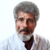 Аль-Харес Мтанус, хирург-травматолог