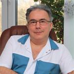 Мельцтер Михаил Юрьевич, ревматолог
