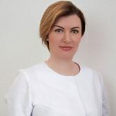 Хавкина Елена Викторовна, косметолог