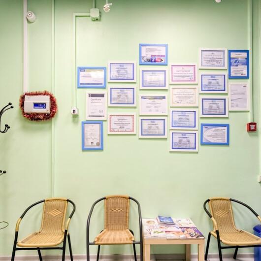 Стоматология ЮлиСТОМ на Дунайском, фото №2