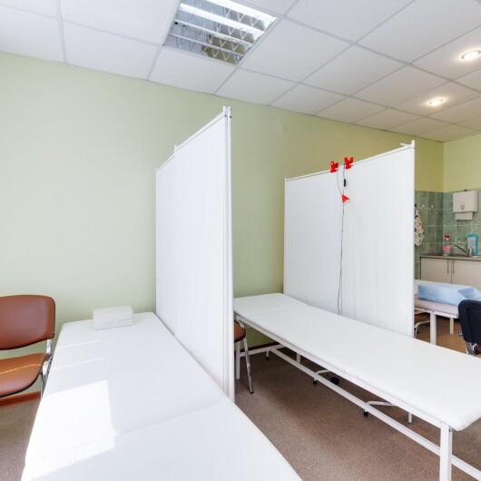 «Медицинский центр реабилитации и здоровья», фото №3