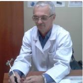Пономарев Юрий Николаевич, невролог