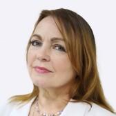 Тураева Лариса Дмитриевна, невролог