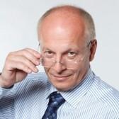 Горский Сергей Леонидович, гинеколог-хирург