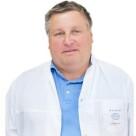 Адрианов Сергей Олегович, врач радиоизотопной диагностики в Москве - отзывы и запись на приём