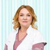 Глущенко Инна Анатольевна, косметолог