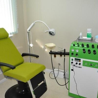 Клиника Медионика, фото №2