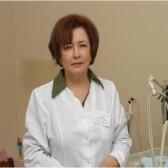 Власова Наталья Юрьевна, невролог