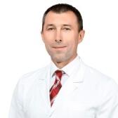 Зеленков Александр Викторович, нейрохирург