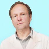 Кучинов Александр Иванович, психотерапевт