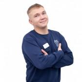 Скляров Константин Александрович, стоматологический гигиенист