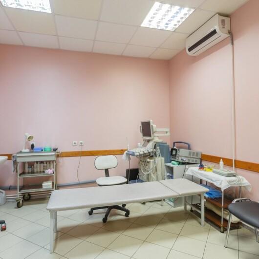 Медицинский центр Лайвеко, фото №1