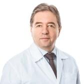 Можгинский Юрий Борисович, психиатр