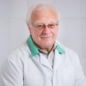 Миронычев Геннадий Николаевич, невролог