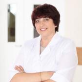 Усольцева Елена Анатольевна, гастроэнтеролог