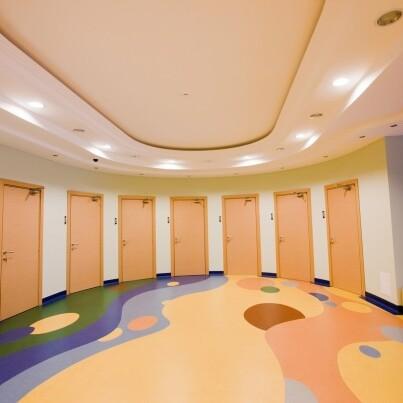 Центр репродукции Генезис, фото №2