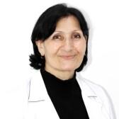 Согоян Соня Мамиконовна, гинеколог