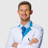Еремин Дмитрий Александрович, имплантолог