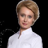 Грищенко Светлана Владимировна, пластический хирург