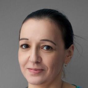 Макаршина Мария Аркадьевна, неонатолог, педиатр, Детский - отзывы