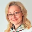 Колесникова Виктория Викторовна, психотерапевт в Москве - отзывы и запись на приём