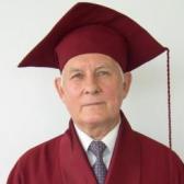 Левенец Анатолий Александрович, челюстно-лицевой хирург
