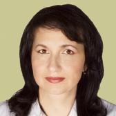 Иванова Марина Владимировна, уролог