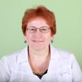 Меренкова Тамара Владимировна, гомеопат