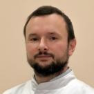 Мухин Дмитрий Сергеевич, нефролог в Москве - отзывы и запись на приём