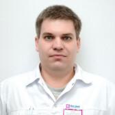 Мисник Анатолий Вячеславович, стоматолог-терапевт
