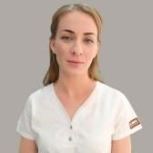 Макоед Инна Николаевна, ортодонт