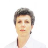 Пестрикова Юлия Гариевна, ортодонт