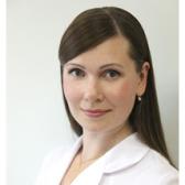 Бойцова Наталья Валентиновна, профпатолог