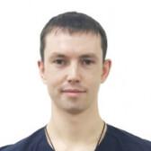Галинов Николай Андреевич, хирург
